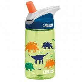 Бутылка Camelbak Eddy Kids 4L Dinorama Eng/Sp Hayc