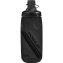 Бутылка Camelbak Podium 21 oz Dirt Series Stealth