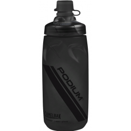 Бутылка Camelbak Podium 21 oz Dirt Series Stealth