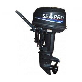 лодочный мотор SEA-PRO T 25S   мощ.25л.с.