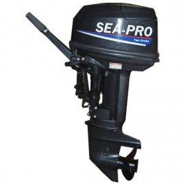 лодочный мотор SEA-PRO T 30S   мощ.30л.с.