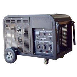 электростанция LIFAN S-PRO SP11000-1 Мощ11кВт 220В